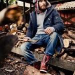 Lumberjack_Bild2_0207_klar_