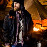 Lumberjack_Bild7_0218_klar