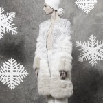 Vinter 3284