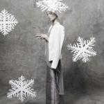 Vinter 3770
